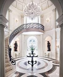 Incredible Elegant Stairs Design related to Home Decorating Inspiration  with Elegant Staircase Exterior Stairs Design Ideas