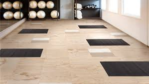 sports multi function flooring inertia multi functional and sports rubber tile