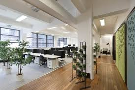 sydney office. Check Out Some Photos Of Tank Stream Labs\u0027 New Space Below. Sydney Office O