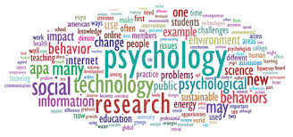 Research Guides: Psychology