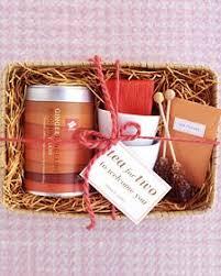 it s all about warm and cozy a warm wele wele basketsbasket giftmartha stewart