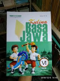 Buku bahasa jawa untuk menunjang kebutuhan berbahasa jawa untuk kelas x(sepuluh)full description. Kunci Jawaban Prigel Basa Jawa Kelas Xii Revisi Sekolah
