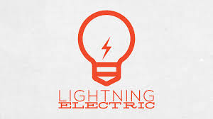 Electric Company Logos Major Magdalene Project Org