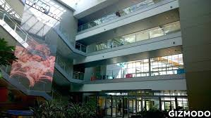 microsoft redmond office. microsoft redmond office pictures headquarters washington address studio b where surface xbox and accessories