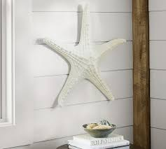 stunning design starfish wall decor best interior art pottery barn bathroom amazon canada uk nz on starfish wall art amazon with stunning design starfish wall decor best interior art pottery barn