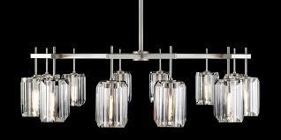 jonathan browning lighting. High Points At Point | Design Commerce Agency Jonathan Browning Lighting