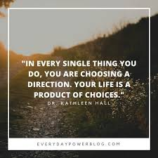 Choices Quotes Simple Quotes About Choices And Consequences College Pinterest