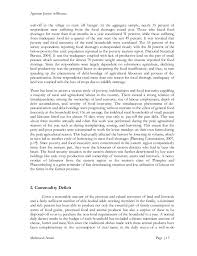 ielts family essay questions pdf