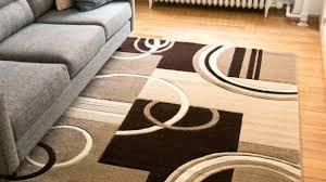 unique shaped rugs incredible odd rug 4 canada it guide me regarding 17