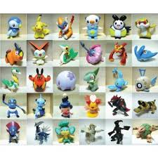 Pokemon Mini Vending Machine Awesome Cheap Pokemon Mini Toys Find Pokemon Mini Toys Deals On Line At