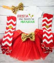 Valentines outfits, Cinco de mayo outfit
