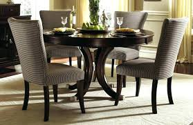 the best of round dinette sets at with leaf unique dining small regard to plan 18