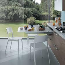 Table Escamotable Pour Tiroir Accessoires Cuisines