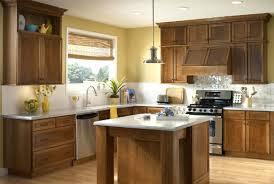 Denver Remodel Design Custom Ideas