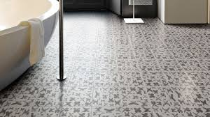 Ceramic Tile Floors For Kitchens 25 Beautiful Tile Flooring Ideas For Living Room Kitchen And
