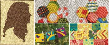 Quick & Easy Quilts: Free Easy Quilt Patterns - The Quilting Company & Get all four of these simple quilt patterns today! Adamdwight.com