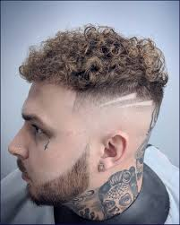 Best Haircut For Mens 2019 New Professional Mens Hairstyles 2019