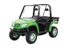 com arctic cat utv service manuals instant of the factory repair manual for 2007 arctic cat prowler utv models covers complete tear down and rebuild pictures and part diagrams