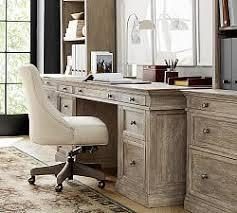 office desk home. Home Office Desk Furniture Medium Size Of Deskhome And Hutch Small Cheap