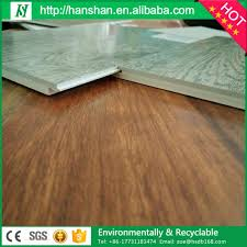 good 5mm thick loose lay pvc flooring 0 5mm wear layer loose lay vinyl images
