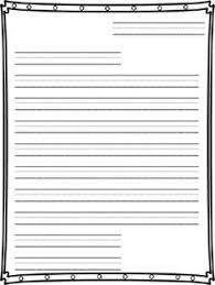 544c50fc6bc b d12 letter writing paper for kids writing papers