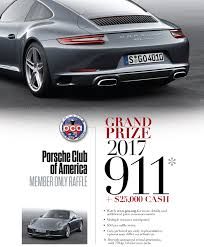 2018 porsche raffle. brilliant 2018 highest rated news to 2018 porsche raffle