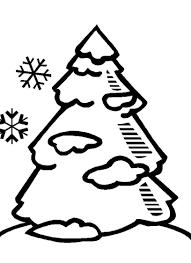 Elegante Disegni Da Colorare X Bambini Piccoli Natale Migliori