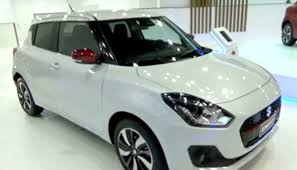 2018 suzuki price. beautiful suzuki the all new 2018 maruti suzuki swift we expecting the safety and security  features like suzuki heartect body abs with ebd brake assist dual airbags  for price