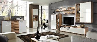 6 Best line Furniture Stores in USA Decoration Channel