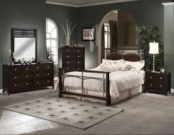 Tall Dresser Bedroom Furniture Hillsdale Tiburon Tall Dresser 1418 711w Hillsdalefurnituremartcom