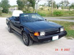 1983 Toyota Celica - Overview - CarGurus
