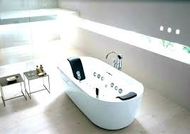 best way to clean bathtub jets how best thing to clean bathtub jets