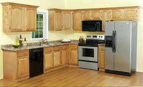 full size of kitchen closet shelving cabinet baskets light oak cabinets dark with glass doors kitche