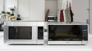 The Best Microwave For 2019 Reviews By Wirecutter