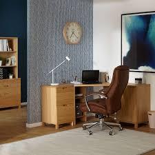 office furniture john lewis. BuyJohn Lewis Abacus Corner Desk, FSC-Certified, Oak Online At Johnlewis .com Office Furniture John