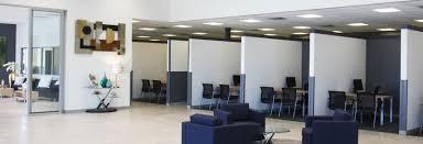 plan redefining office