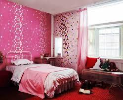 bedroom ideas for teenage girls pink. Modren Ideas BedroomBedroom Ideas For Teenage Girls Teal And Pink Bedroom  With L