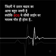 Dhaliwal True Lines Hindi Quotes Meaning Full Quotes People Quotes