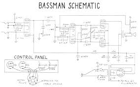 peavey b amp wiring diagram peavey automotive wiring diagrams bman