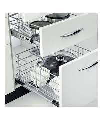 Kitchen Basket Kitchen Cabinet Baskets Uk