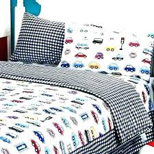 twin bed duvet cover sets boys super wings queen king size fabulous set master bedrooms decoration