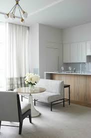 Shawn Henderson Interior Designer Refined Dining Room Sets By Shawn Henderson Dining Room Ideas