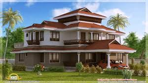 Small Picture House Garden Design In Kerala YouTube