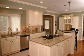 Kitchen Design Has Two Main Components, Layout And Choice Of Products. We  Are Always Looking For Design Trends That Add Function And Beauty To Homes.