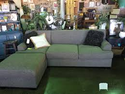 rec room furniture. Full Size Of Sofas Game Room Sofa Lounge Chairs Where To Get Rec Furniture