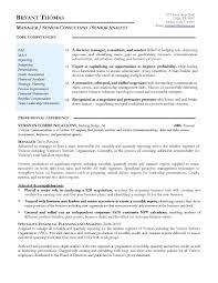 senior technology manager resume cv s atif masroor document cover letter senior technology manager resume cv s atif masroor document finance samplesample technology manager resume