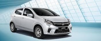 axia sri lanka parts available from ikut kiri