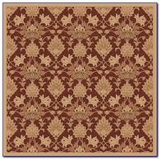 grey sisal rug 8x10 page home design ideas square sisal rug