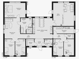 dessin maison architecte s super