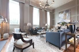 house designers london interior design london uk dream house